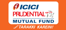icici prudential Mutual Funds
