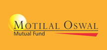 motialoswal Mutual Funds