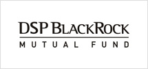dsp blackrock Mutual Funds