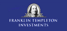 franklin tempeltoniindia Mutual Funds
