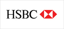 hsbc Mutual Funds
