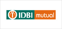 idbi Mutual Funds
