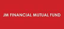 jm financial Mutual Funds