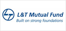 L&T Mutual Funds