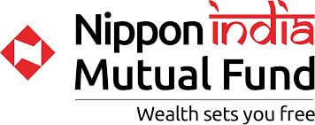 nipponindia Mutual Funds