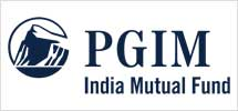 Pgim India Mutual Funds