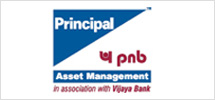 principal india Mutual Funds