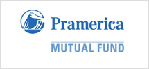pramerica Mutual Funds
