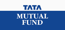 tata Mutual Funds
